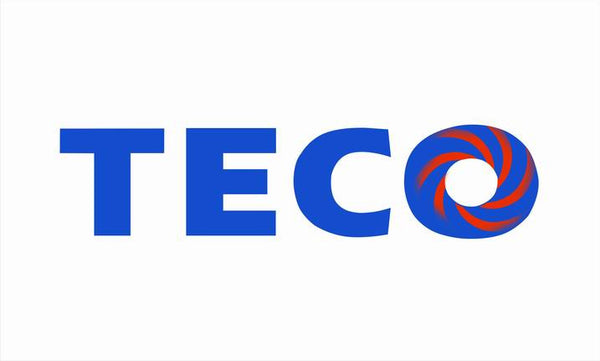 Teco Flag-3x5 Banner-100% polyester - flagsshop