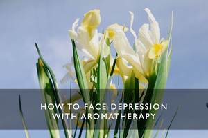 how to treat depression