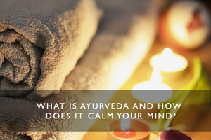 whhat-is-ayurveda