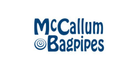 Welcome to The Bagpipe Shop