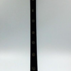 Ayrfire Pipe Chanter