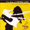 Piping Live! Best of 06/07