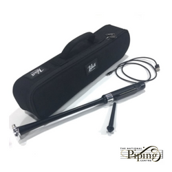 Blair Electronic Chanter