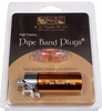 Pipe Band Plugs - Ear Protection