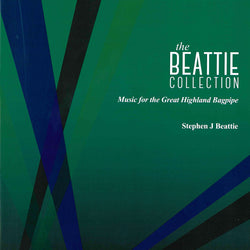 The Beattie Collection