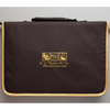 RG Hardie Deluxe Practice Chanter Bag