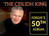 The Ceilidh King - Fergie MacDonald