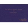 William Gunn Bound Collection