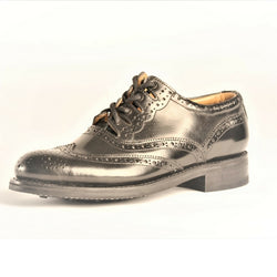 Ghillie Brogues - Thistle GYW 1112 N