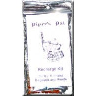 Pipers Pal Recharge Kit