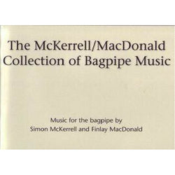 The McKerrell/MacDonald Collection