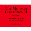 Moidart Collection Book 2
