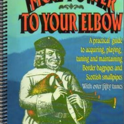 More Power to your Elbow
