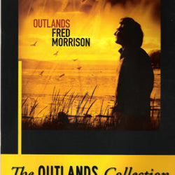 Outlands Collection - F Morrison