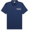 National Piping Centre Polo Shirt