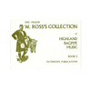 William Ross Collection Book 5