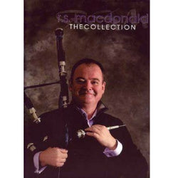 R S MacDonald - The Collection
