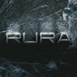 Rura- Despite the dark