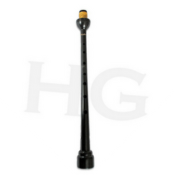 Shepherd Orchestral Pipe Chanter