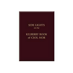 Sidelights to Kilberry Book