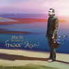 Mac Ile-The music of Fraser Shaw CD