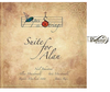 Suite for Alan -