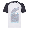 Piping Live! Memories T-Shirt