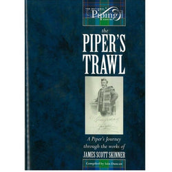 The Piper's Trawl