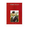 Terry Tully Book 3
