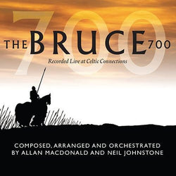 The Bruce 700