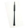 Wallace Standard Plastic Practice Chanter