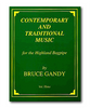 Bruce Gandy Collection Vol 3