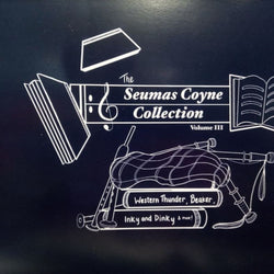Seamus Coyne Collection - Volume 3