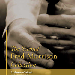 THE SECOND FRED MORRISON COLLECTION