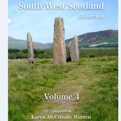 The South West Scotland Collection