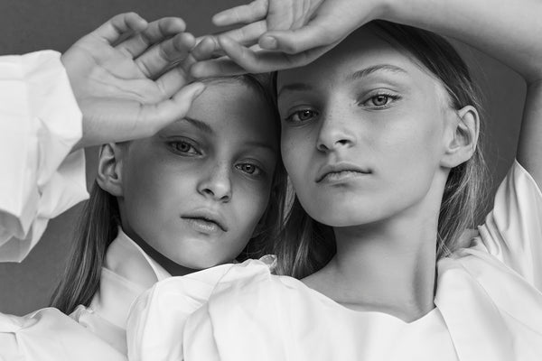 Copenhagen Fashion Week 2017 (CIFF KIDS)