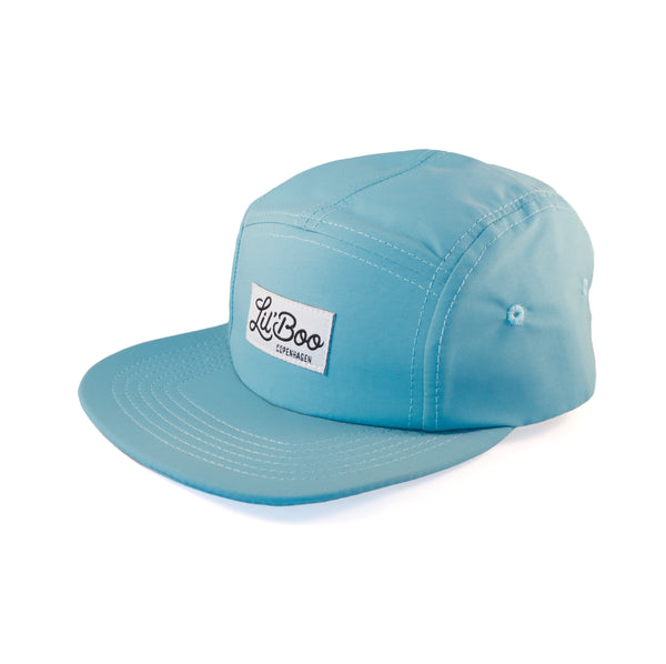 Blue Light Weight 5 Panel