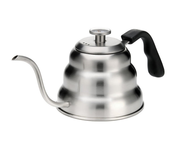 Pour Over Kettle 1