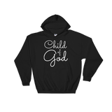 Child of God Hoodie - Hosanna Store