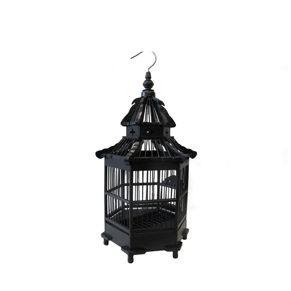 BIRDCAGE SMALL