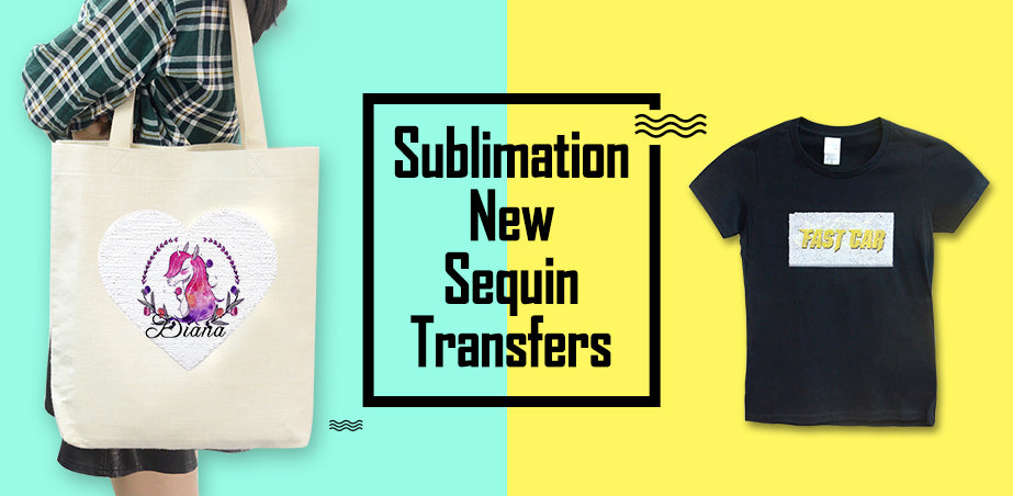 Sublimation Trade - Wholesale sublimation blanks supplier