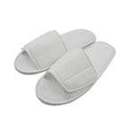 Slipper With Velcro-100pcs