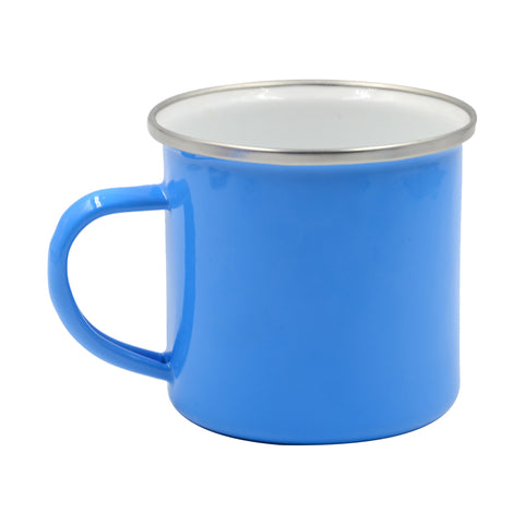 10oz Enamel Cup -48pcs