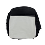 Kids Backpack - Black - 20pcs