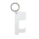 HPP Germ Free Key Chain -100pcs