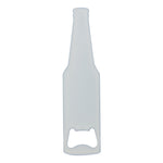 Bottle Opener Wine Shape-White-200pcs