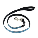 Dog leash with white patch-Small-50pcs