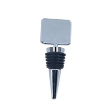 Wine Stopper-Square -120pcs