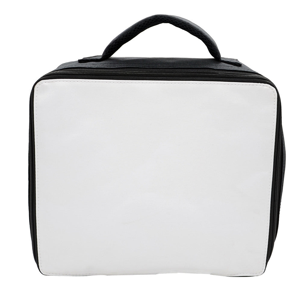 Adult lunch bag - 30pcs