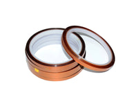 1CM Gold Heat Tape - 10pcs
